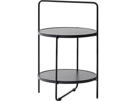 Image of   Andersen Furniture Bord - Tray Table H 68 x Ø 46 cm - .