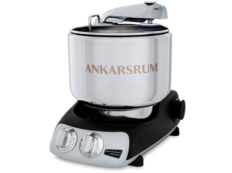 Image of   Ankarsrum Assistent Original Røremaskine AKM 6230B