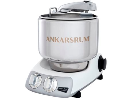 Image of   Ankarsrum Assistent Original Røremaskine AKM 6230MW
