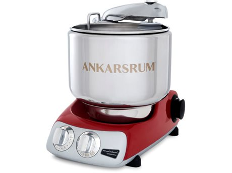 Image of   Ankarsrum Assistent Original Røremaskine AKM 6230R
