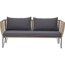 Bloomingville Mundo Sofa