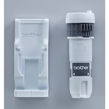 Brother Universal penneholder