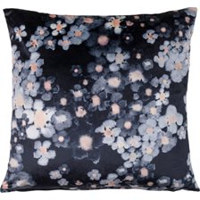 CASA Living Flower Fortune Pude