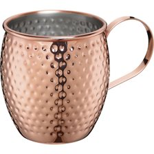 Cilio Moscow Mule Krus