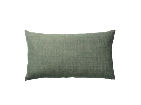Image of   Cozy Living Pyntepude Army B 50 x L 90 cm