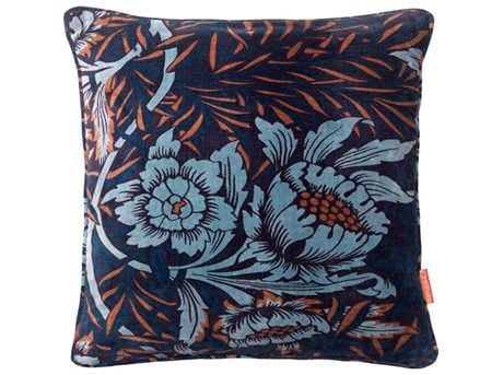 Image of   Cozy Living Pyntepude Summer Flowers B 50 x D 50 cm - .