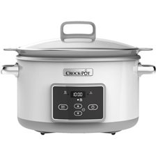 Crock-Pot Slow cooker 54-201019