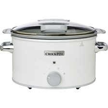 Crock-Pot Slow cooker 54-201023