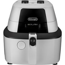 Delonghi Idealfry Frituregryde