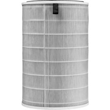 Duux Tube Smart Filter