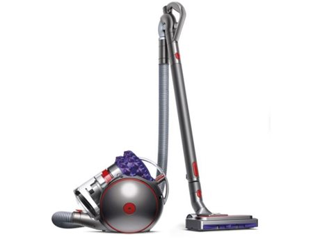 Image of   Dyson Big Ball Parquet 2 Støvsuger