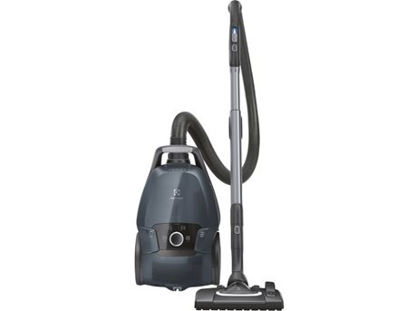 Image of   Electrolux PD91-4DB Støvsuger Dark blue