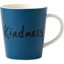 Ellen DeGeneres by Royal Doulton ED Krus - Kindness