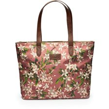 Essenza Lynn Verano Shopper