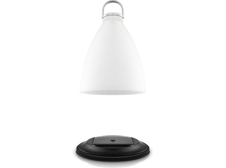 Image of   Eva Solo Bordlampe Frosted