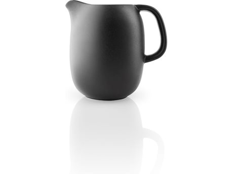 Image of   Eva Solo Nordic Kitchen Kande - 0,5 l - Black