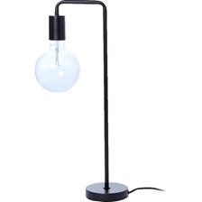 Frandsen Cool Bordlampe