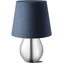 Georg Jensen Cafu Bordlampe