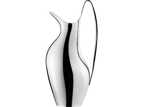 Image of   Georg Jensen Masterpieces Kande 1,2 l