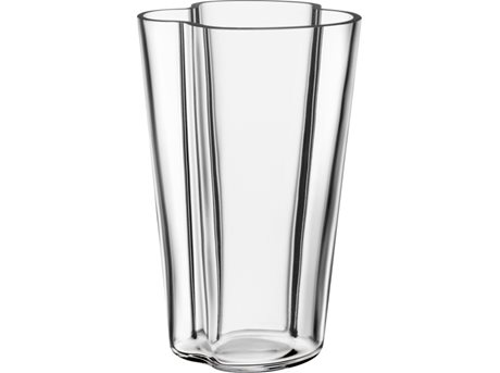 Image of   Iittala