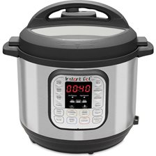 Instant Pot Duo 7in1 Multicooker