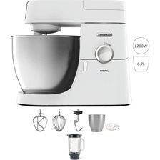 Kenwood Chef XL Køkkenmaskine