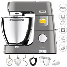 Kenwood CHEF XL Patissier Røremaskine