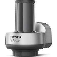 Kenwood KAX700PL Spiralizer