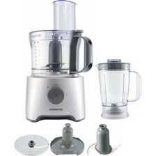 Kenwood MultiPro Compact Foodprocessor