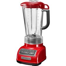 KitchenAi Diamond Blender