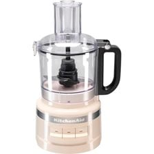 KitchenAid 7Cup Foodprocessor