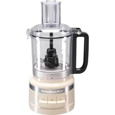 KitchenAid 9 cup Foodprocessor