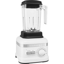 KitchenAid Artisan Blender