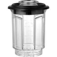 KitchenAid Artisan Blenderkande u. greb