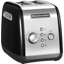 KitchenAid Brødrister