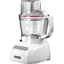 KitchenAid Classic Foodprocessor