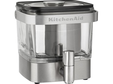 Image of   KitchenAid Cold brew kaffebrygger