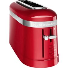 KitchenAid Design Collection Brødrister