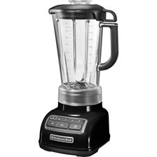 KitchenAid Diamond Blender - Sort