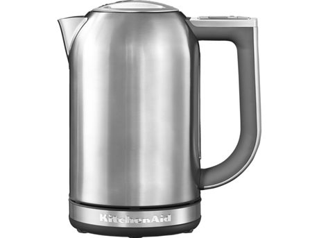 Image of   KitchenAid Elkedel 1,7 l