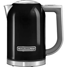 KitchenAid Elkedel