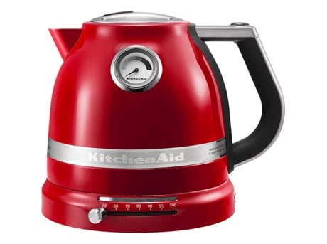 Image of   KitchenAid Elkedel