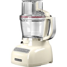 KitchenAid foodprocessor