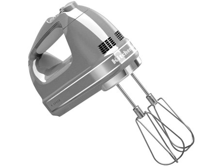 Image of   KitchenAid Håndmixer
