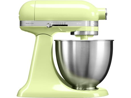 Image of   KitchenAid Minimixer med vippehoved 5KSM3311XEHW