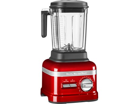 Image of   KitchenAid Power Plus Blender