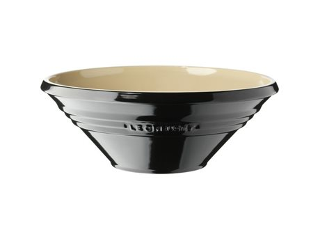 Image of   Le Creuset Dejfad Black