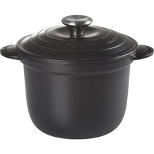 Le Creuset Every Coccotte
