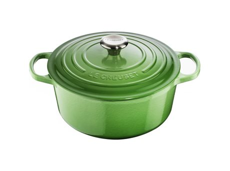 Image of   Le Creuset Gryde Rosemary 4,2 l