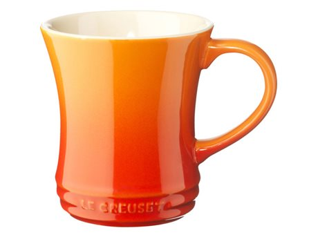 Image of   Le Creuset Krus Volcanic 29 cl 1 stk.